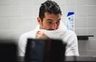Буффон відповів Ракитичу: Зайняти твоє місце - не найкраща ідея