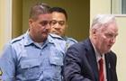 Ратко Младича засуджено до довічного ув язнення за геноцид у Сребрениці