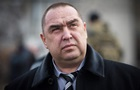 Плотницкий прокоментував ситуацію в ЛНР