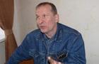 Главному актеру из сериала Сваты запретили въезд в Украину на три года