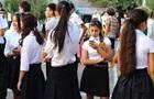 Власти Узбекистана начали спецоперацию по выявлению девственниц