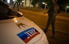 Народная милиция ЛНР  объявляет войну донецким