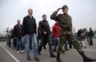 Львівський військкомат опублікував в Facebook списки тих, хто ухиляється від призову