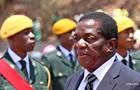 Будущий лидер Зимбабве пообещал стране новую демократию