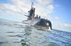 В Аргентине обнаружили  акустическую аномалию  после пропажи субмарины