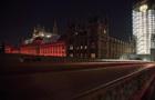 Великобритания вылетела из пятерки крупнейших экономик мира