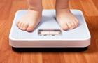 Педіатри назвали головну причину дитячого ожиріння