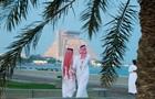 Єгипет відновлює візовий режим з Катаром
