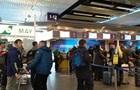 Украинские биатлонисты отправились в Швецию на первый этап Кубка мира