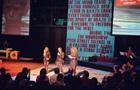 Українська короткометражка перемогла на фестивалі в Амстердамі