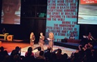 Украинская короткометражка победила на фестивале в Амстердаме
