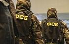 У Криму затримали представників Меджлісу - ЗМІ