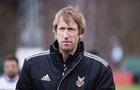 Тренер Эстерсунда рассказал о подготовке к матчу с Зарей