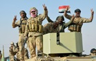 Армія Іраку почала наступ на останні осередки  Ісламської держави