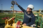 Гройсман озвучил прогноз по добыче газа в Украине