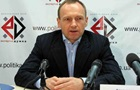 У Чернігові заборонили виступати проросійським артистам
