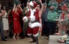 Рождественский клип Sia стал интернет-хитом