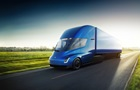 Названа примерная стоимость грузовика Tesla