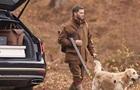 Bentley представил кроссовер для охотников