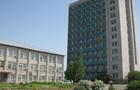 Отравление детей в Бердянске: экс-директор санатория заплатит штраф