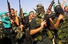 ЗМІ: В Афганістані члени ІДІЛ стратили більш як десять своїх бойовиків