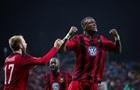 Эстерсунд – Заря 2:0 видео голов и обзор матча