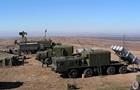 Россия испытала новую противоракету