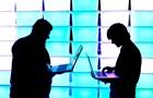 Російських хакерів запідозрили у зломі Uber