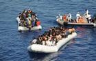 42 тисячі біженців врятували у Середземному морі з 2015 року