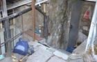 В Одессе насмерть замерз дворник