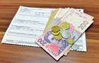 Минфин: Монетизацию субсидий запустят в 2019 году