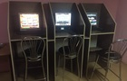В Запорожье силовики ликвидировали подпольные игротеки