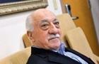 Туреччина вимагає видати прихильників Ґюлена з 22 країн
