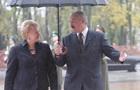 Грібаускайте: Лукашенка на саміт у Брюсселі не пустив Кремль
