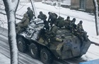 Плотницкий в Москве. Итоги переворота в Луганске