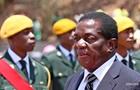 Новий президент Зімбабве прийняв присягу