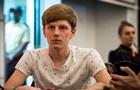После успехов в Чехии украинские покеристы отметитились в США и Доминикане
