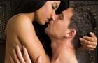Названы худшие описания секса в литературе