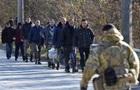 Київ: У ЛДНР зросла кількість українських заручників