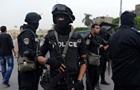В Египте прогремел взрыв в мечети: пострадали 150 человек