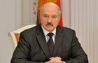 Лукашенко прокомментировал ситуацию с  украинскими шпионами