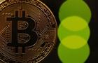 У мережі біткоїна стався хардфорк Bitcoin Diamond