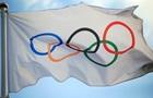 Россия потеряла первое место в общекомандном зачете Олимпиады в Сочи