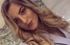 Дочь сепаратиста Корнета исчезла после разоблачения журналистами