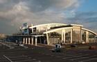 В Україні  замінували  шість аеропортів