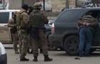 У поліції розповіли про затримання бійця батальйону Донбас