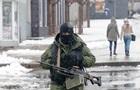 Россия подогревает. Мировая пресса о  путче  в ЛНР