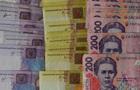 В Украине выросли капитальные инвестиции