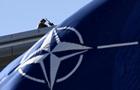 У РФ заявили про тиск на Сербію з боку НАТО