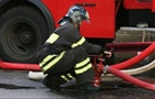 Пожар в Батуми: среди погибших гражданин Ирана